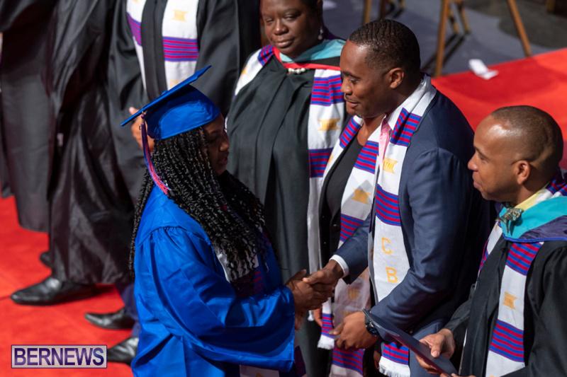 CedarBridge-Academy-Graduation-Bermuda-June-28-2019-5966