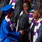 CedarBridge Academy Graduation Bermuda, June 28 2019-5967