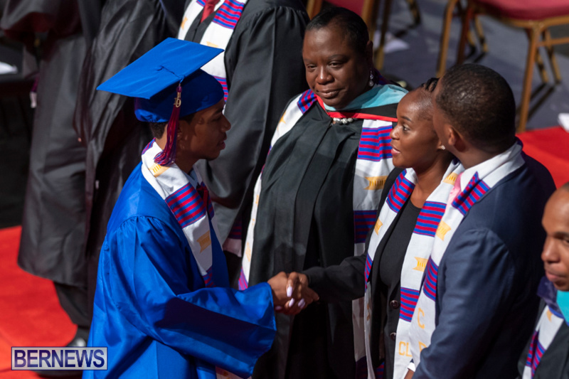 CedarBridge-Academy-Graduation-Bermuda-June-28-2019-5967
