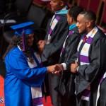 CedarBridge Academy Graduation Bermuda, June 28 2019-5969