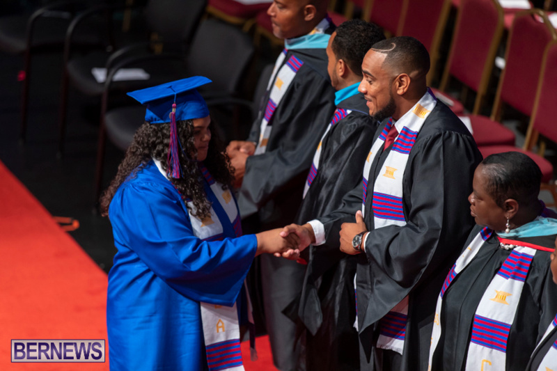 CedarBridge-Academy-Graduation-Bermuda-June-28-2019-5969