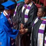 CedarBridge Academy Graduation Bermuda, June 28 2019-5973