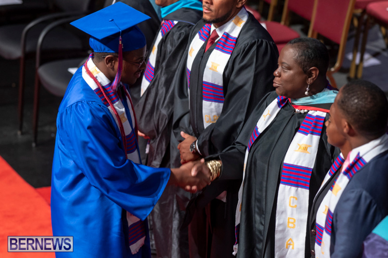 CedarBridge-Academy-Graduation-Bermuda-June-28-2019-5973