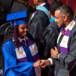CedarBridge Academy Graduation Bermuda, June 28 2019-5976