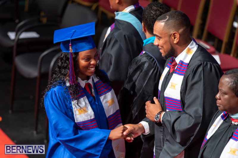 CedarBridge-Academy-Graduation-Bermuda-June-28-2019-5976