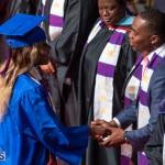 CedarBridge Academy Graduation Bermuda, June 28 2019-5978