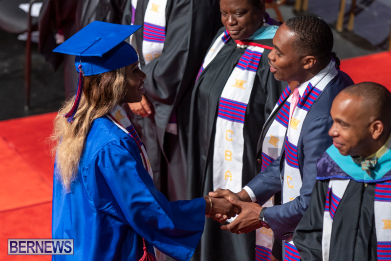 CedarBridge-Academy-Graduation-Bermuda-June-28-2019-5978