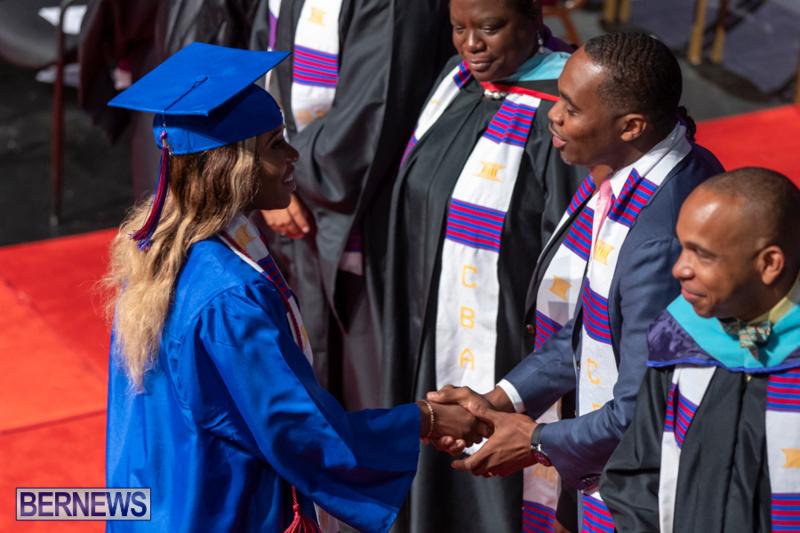 CedarBridge-Academy-Graduation-Bermuda-June-28-2019-5978