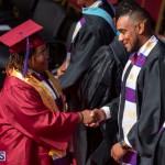 CedarBridge Academy Graduation Bermuda, June 28 2019-5980