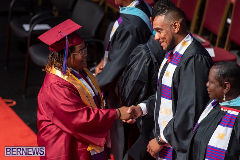 CedarBridge-Academy-Graduation-Bermuda-June-28-2019-5980