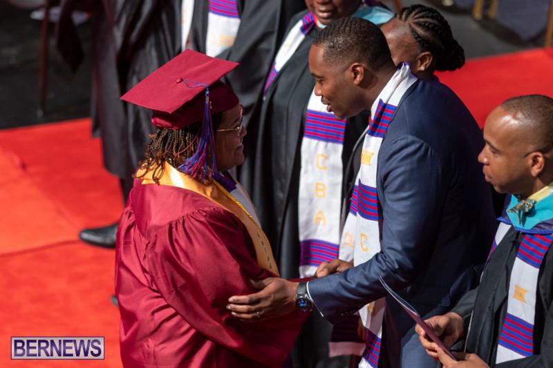 CedarBridge-Academy-Graduation-Bermuda-June-28-2019-5983