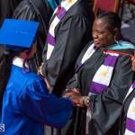 CedarBridge Academy Graduation Bermuda, June 28 2019-5999