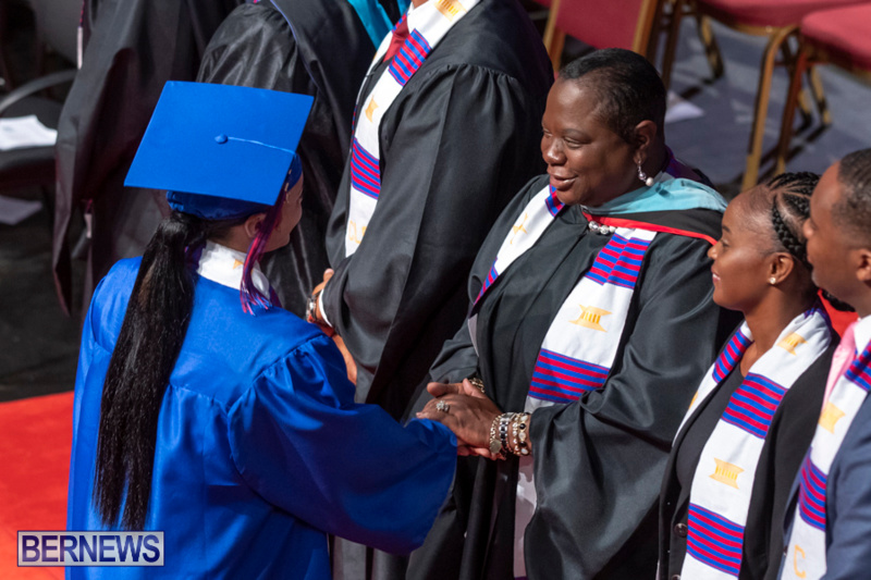 CedarBridge-Academy-Graduation-Bermuda-June-28-2019-5999