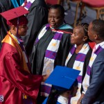 CedarBridge Academy Graduation Bermuda, June 28 2019-6005