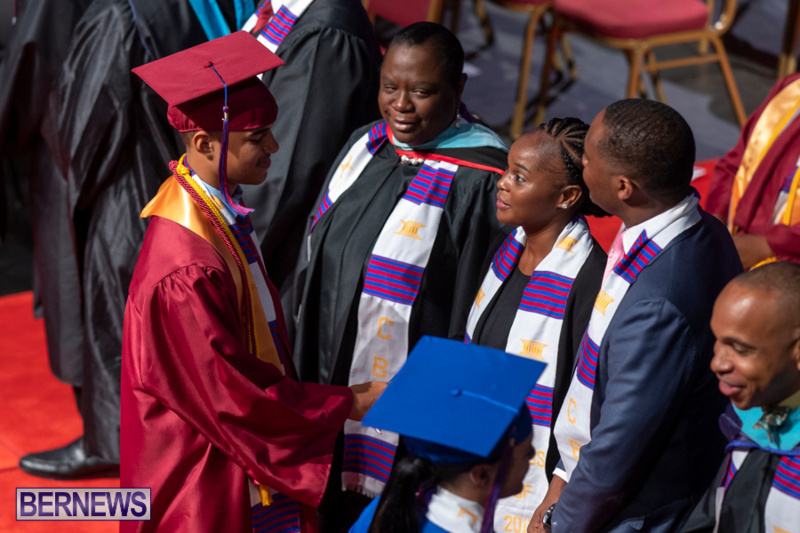 CedarBridge-Academy-Graduation-Bermuda-June-28-2019-6005