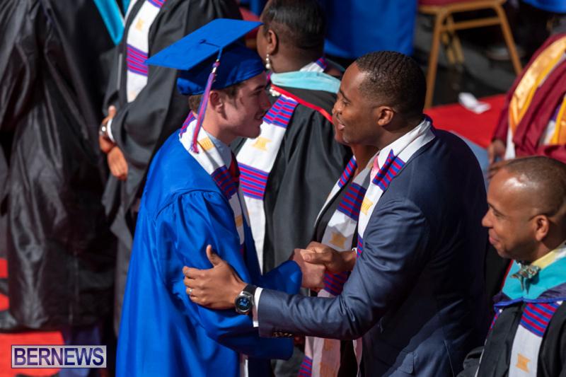 CedarBridge-Academy-Graduation-Bermuda-June-28-2019-6010