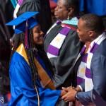 CedarBridge Academy Graduation Bermuda, June 28 2019-6015