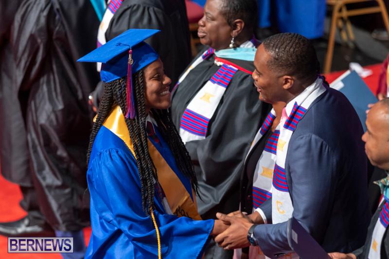 CedarBridge-Academy-Graduation-Bermuda-June-28-2019-6015