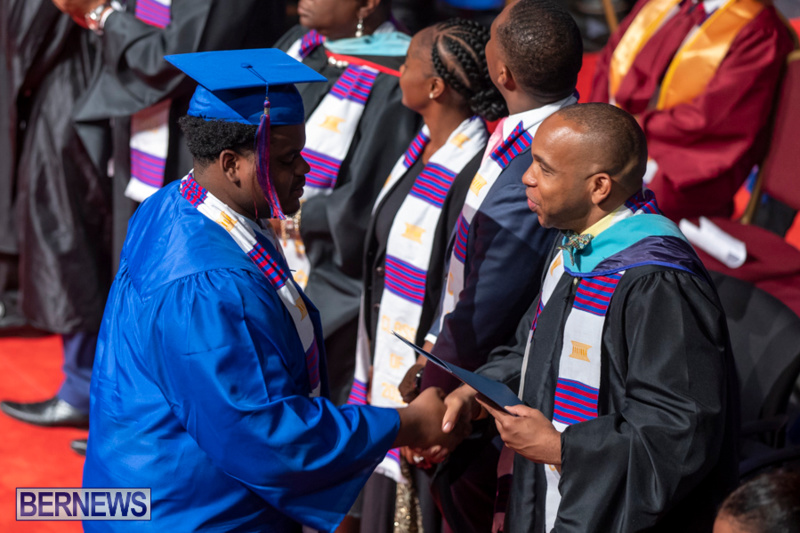 CedarBridge-Academy-Graduation-Bermuda-June-28-2019-6019