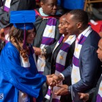 CedarBridge Academy Graduation Bermuda, June 28 2019-6030