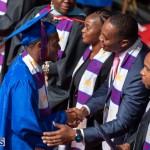 CedarBridge Academy Graduation Bermuda, June 28 2019-6037