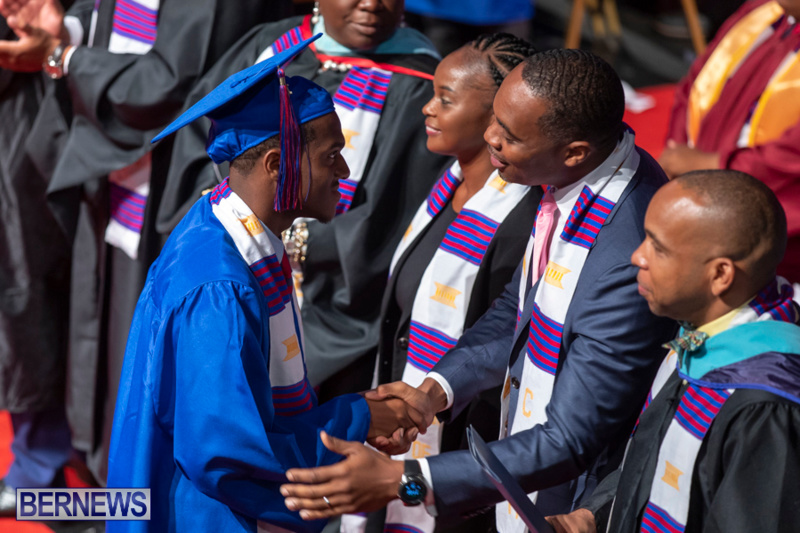 CedarBridge-Academy-Graduation-Bermuda-June-28-2019-6037