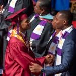 CedarBridge Academy Graduation Bermuda, June 28 2019-6042