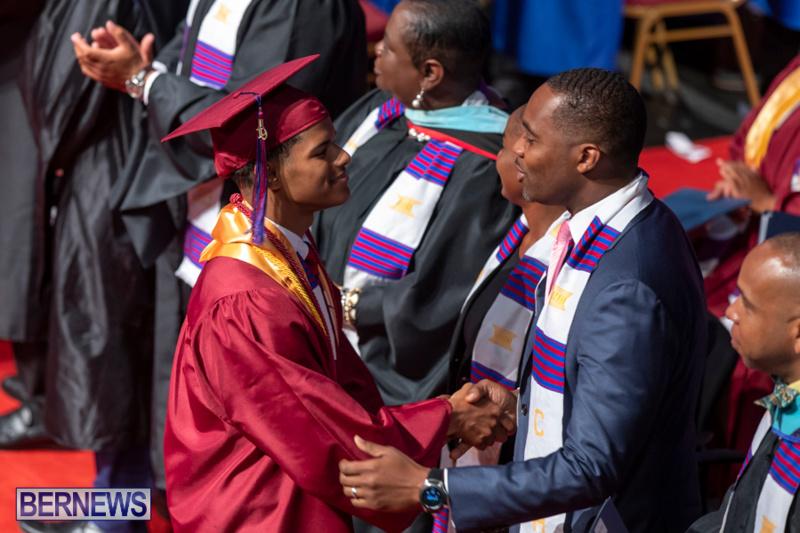 CedarBridge-Academy-Graduation-Bermuda-June-28-2019-6042