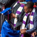 CedarBridge Academy Graduation Bermuda, June 28 2019-6047