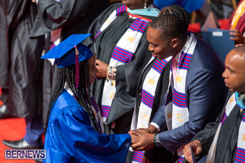 CedarBridge-Academy-Graduation-Bermuda-June-28-2019-6047