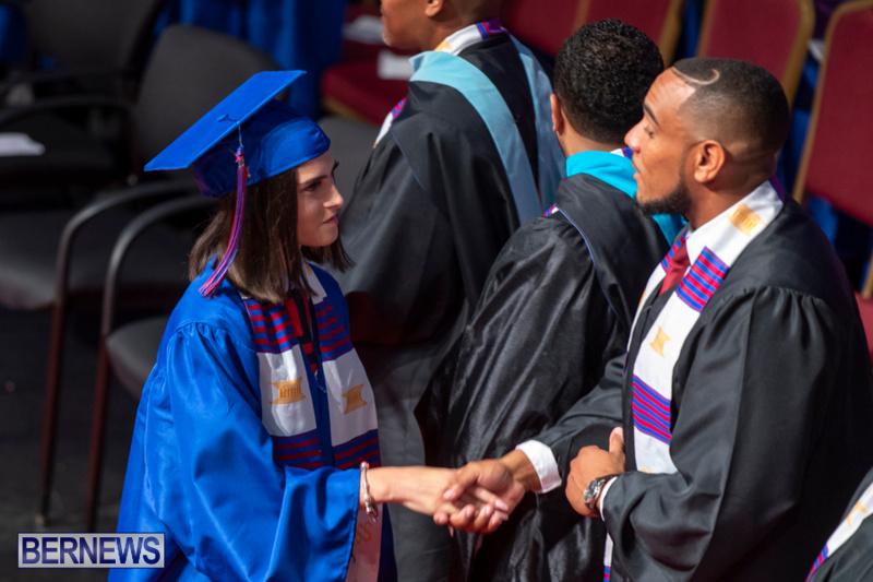 CedarBridge-Academy-Graduation-Bermuda-June-28-2019-6049