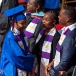 CedarBridge Academy Graduation Bermuda, June 28 2019-6060