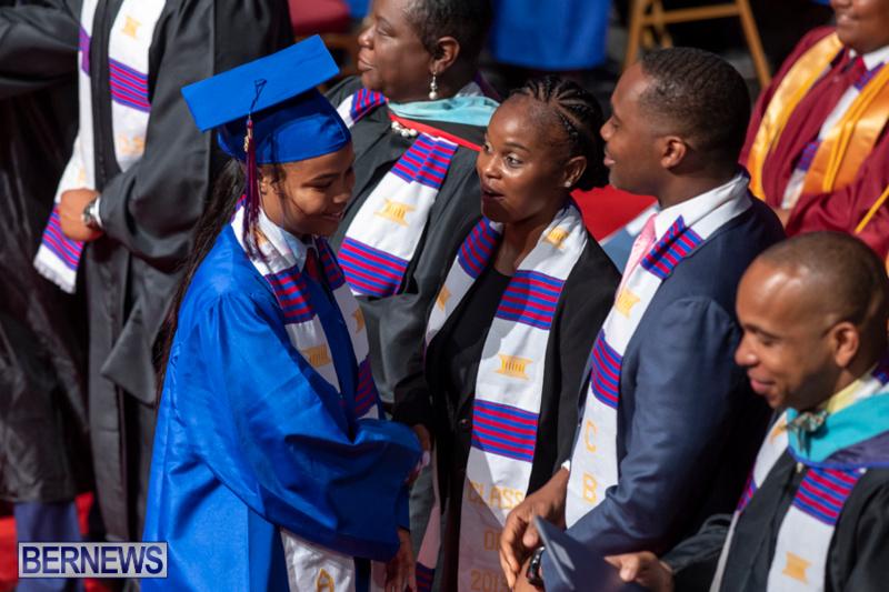 CedarBridge-Academy-Graduation-Bermuda-June-28-2019-6060