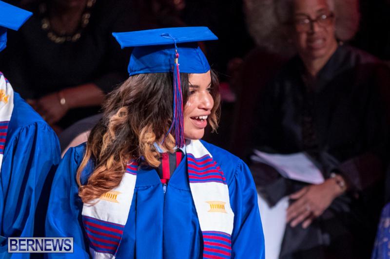 CedarBridge-Academy-Graduation-Bermuda-June-28-2019-6068
