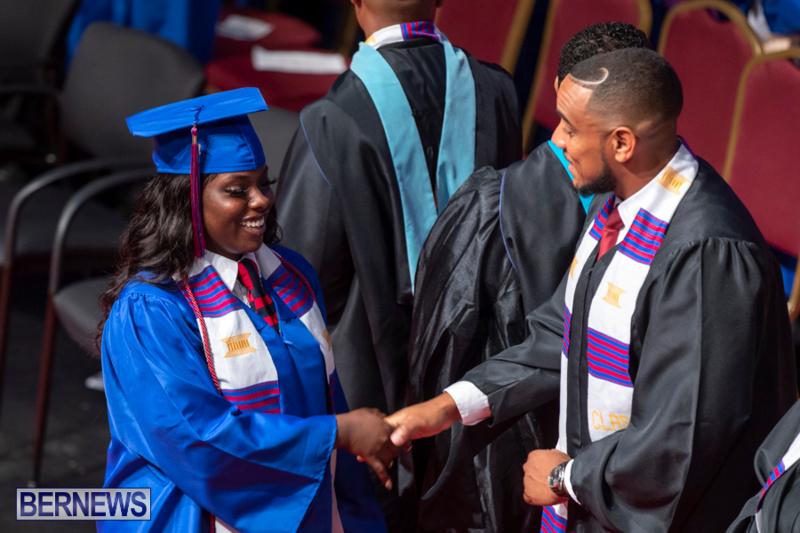 CedarBridge-Academy-Graduation-Bermuda-June-28-2019-6075
