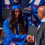 CedarBridge Academy Graduation Bermuda, June 28 2019-6090