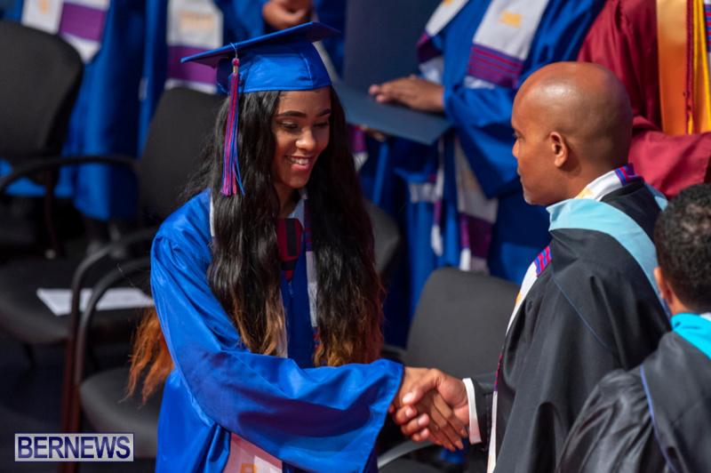 CedarBridge-Academy-Graduation-Bermuda-June-28-2019-6090