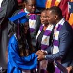 CedarBridge Academy Graduation Bermuda, June 28 2019-6094