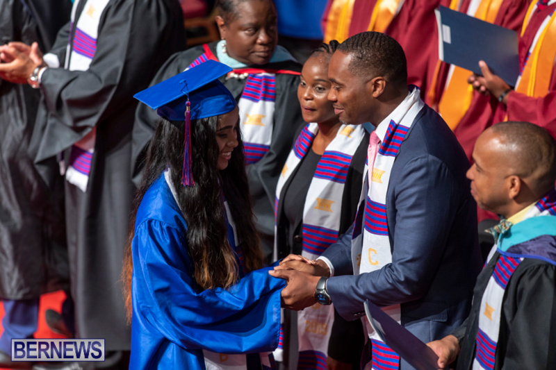 CedarBridge-Academy-Graduation-Bermuda-June-28-2019-6094