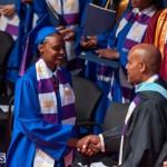 CedarBridge Academy Graduation Bermuda, June 28 2019-6102