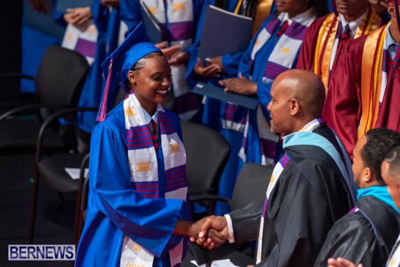 CedarBridge-Academy-Graduation-Bermuda-June-28-2019-6102