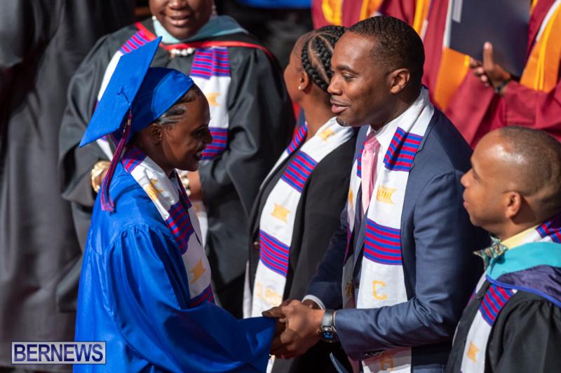 CedarBridge-Academy-Graduation-Bermuda-June-28-2019-6108
