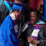 CedarBridge Academy Graduation Bermuda, June 28 2019-6114
