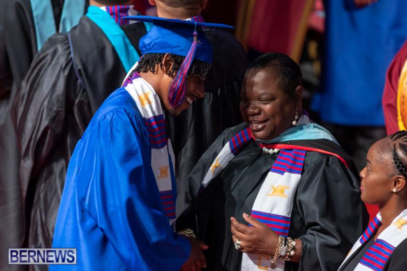 CedarBridge-Academy-Graduation-Bermuda-June-28-2019-6114