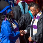 CedarBridge Academy Graduation Bermuda, June 28 2019-6115