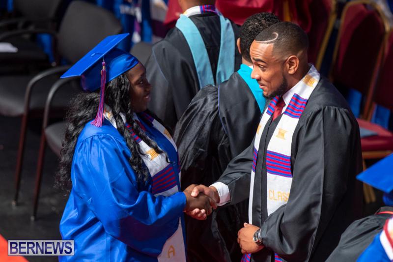 CedarBridge-Academy-Graduation-Bermuda-June-28-2019-6115