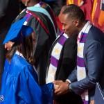CedarBridge Academy Graduation Bermuda, June 28 2019-6125