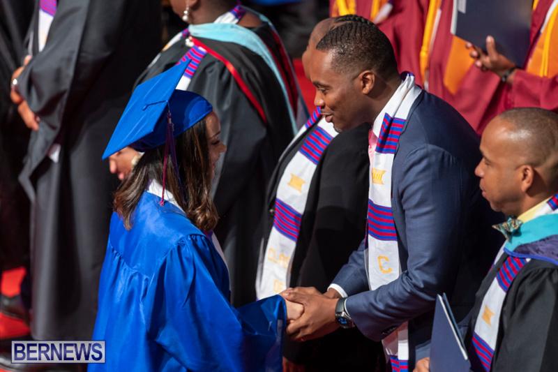 CedarBridge-Academy-Graduation-Bermuda-June-28-2019-6125