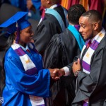 CedarBridge Academy Graduation Bermuda, June 28 2019-6127