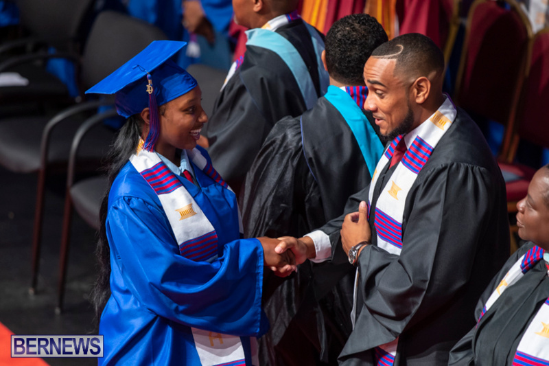 CedarBridge-Academy-Graduation-Bermuda-June-28-2019-6127